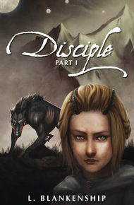 The_disciple_-_part_i_cover_final