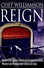 Reign_cover_final
