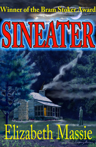 Sineater_cover_final