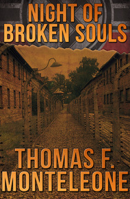 Night_of_broken_souls_cover_final