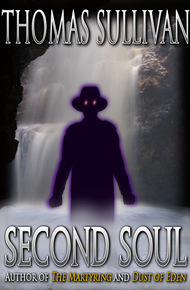 Second_soul_cover_final