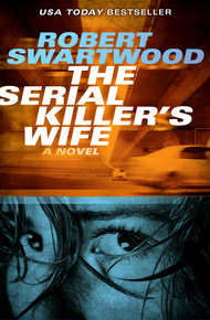 The_serial_killer's_wife_cover_final