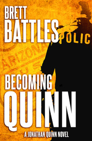 Becoming_quinn_cover_final