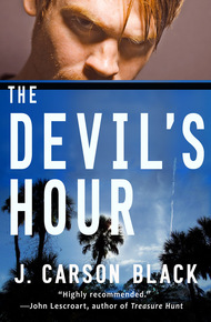 The_devil's_hour_cover_final
