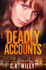 Deadly_accounts_cover_final