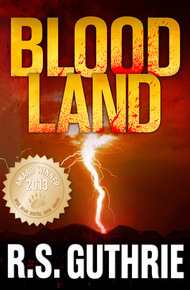 Blood_land_cover_final