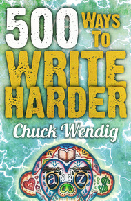 500_wasy_to_write_harder_cover_final