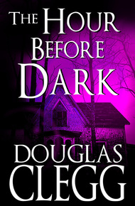 The_hour_before_dark_cover_final
