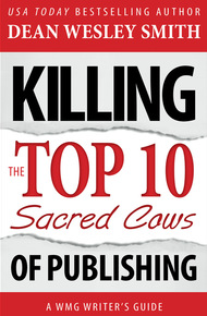 Killin_the_top_10_sacred_cows_of_publishing_cover_final
