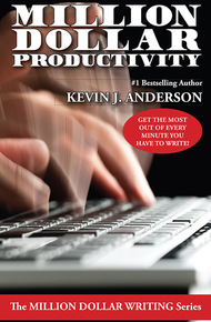 Million_dollar_productivity_cover_final