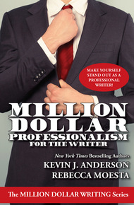 Million_dollar_professionalism_cover_final