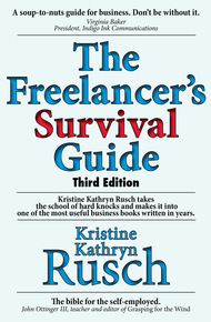 The_freelancer's_survival_guide_cover_final