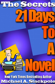 21_days_to_a_novel_cover_final