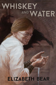 Whiskey_and_water_cover_final