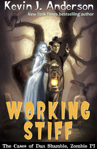 Working_stiff_cover_final