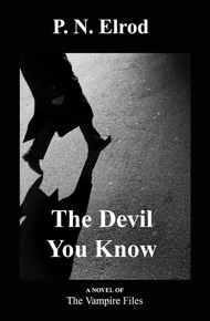 The_devil_you_know_cover_final