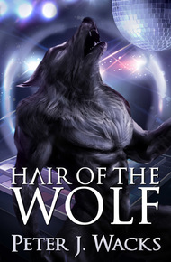 Hair_of_the_wolf_cover_final