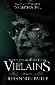 Villains_cover_final
