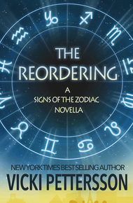 The_reordering_cover_final