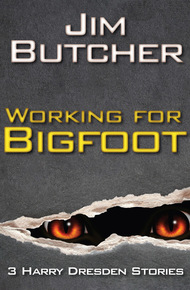 Working_for_bigfoot_cover_final