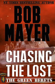 Chasing_the_lost_cover_final