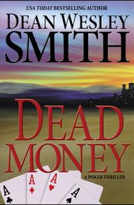 Dead_money_cover_final