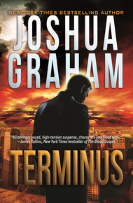 Terminus_cover_final