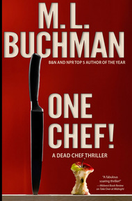 One_chef_cover_final