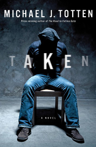 Taken_cover_final