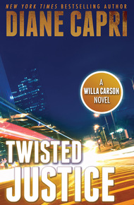 Twisted_justice_cover_final