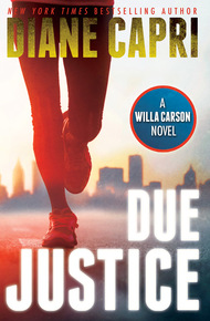 Due_justice_cover_final