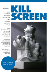 Kill_screen_issue_1_cover_final