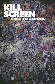 Kill_screen_issue_2_cover_final
