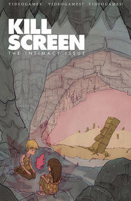 Kill_screen_3_intimacy_cover_final