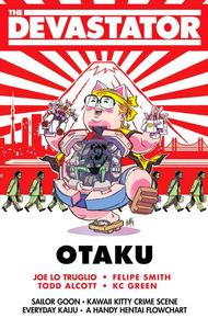 Devastator_otaku_cover_final