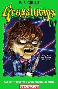 Grosslumps_cover_final