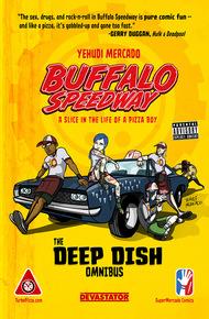 Buffalo_speedway_cover_final