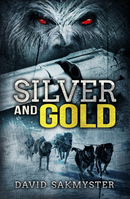 Silver_and_gold_cover_final