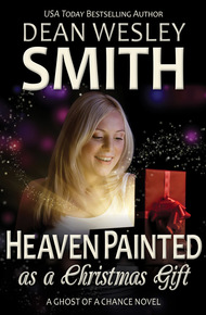 Heaven_painted_as_a_christmas_gift_cover_final