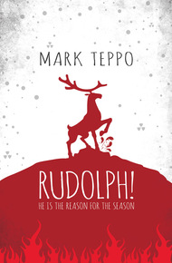 Rudolph_cover_final