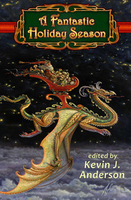 A_fantastic_holiday_season_cover_final