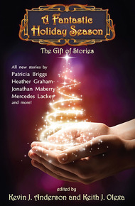 A_fantastic_holiday_season_the_gift_of_stories_cover_final