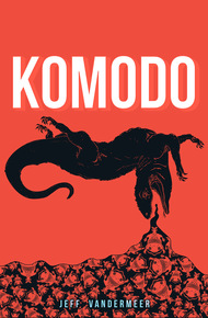 Komodo_cover_final