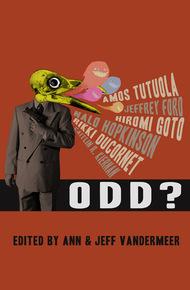 Odd__cover_final