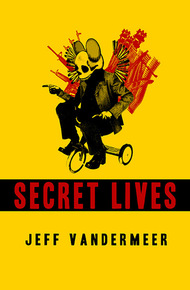 Secret_lives_cover_final