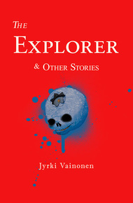 The_explorer_cover_final