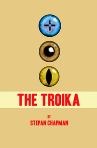 The_troika_cover_final