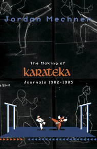 The_making_of_karateka_cover_final