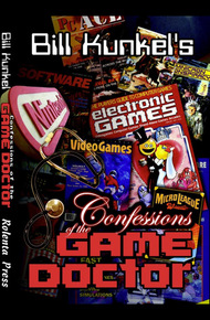 Confessions_of_the_game_doctor_cover_final