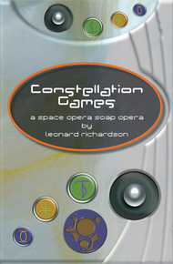 Constellation_games_cover_final